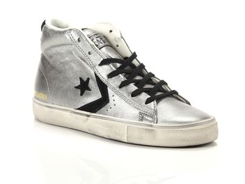 sweden converse pro leather e38cc f25a3