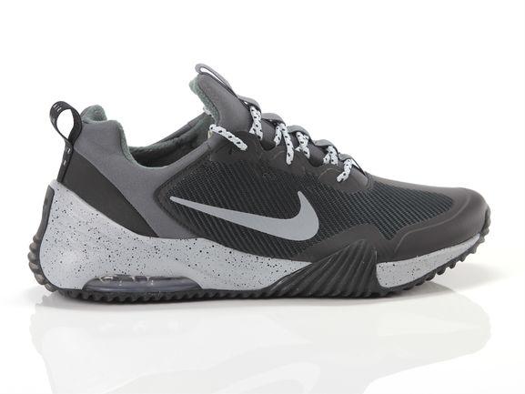 Ardilla subterráneo Shipley  Nike Air max grigora grey Man 916767 004 | YOUSPORTY